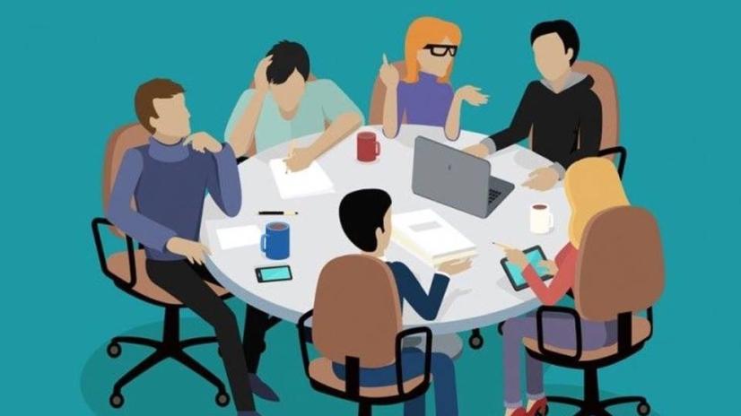 很多企業常將社會責任等同於「做公益」,並以成立基金會、贊助藝文活動、捐助弱勢族群等方式,推動社會責任。 不過,這些「外部」的公益活動,雖是社會責任的一環,卻絕不是全部。發展至今,CSR策略大致可分為三個層次。