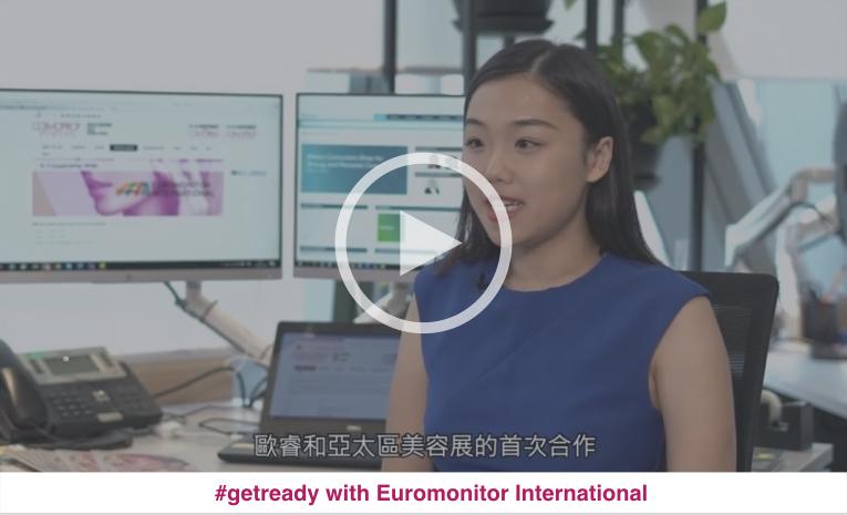 CosmoprofAsia_Echoasia_EuromonitorInternational