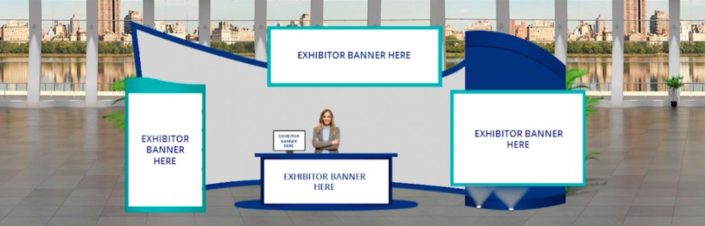 echoasia covid-19 virtual fair event strategy