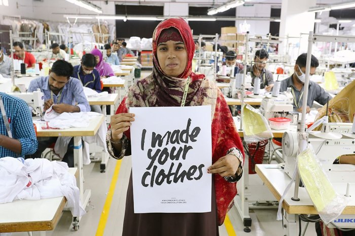 echo-asia-who-made-my-clothes-campaign-fashion revolution