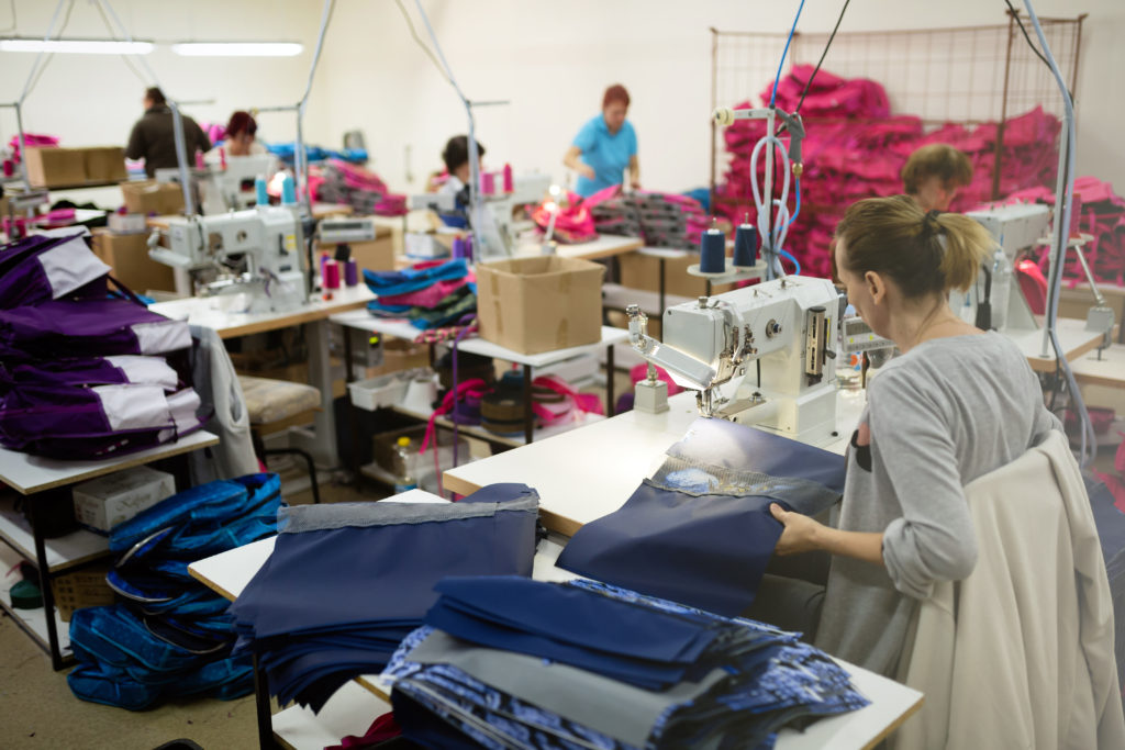 echo-asia-sustainable-fashion-factory-workers-covid
