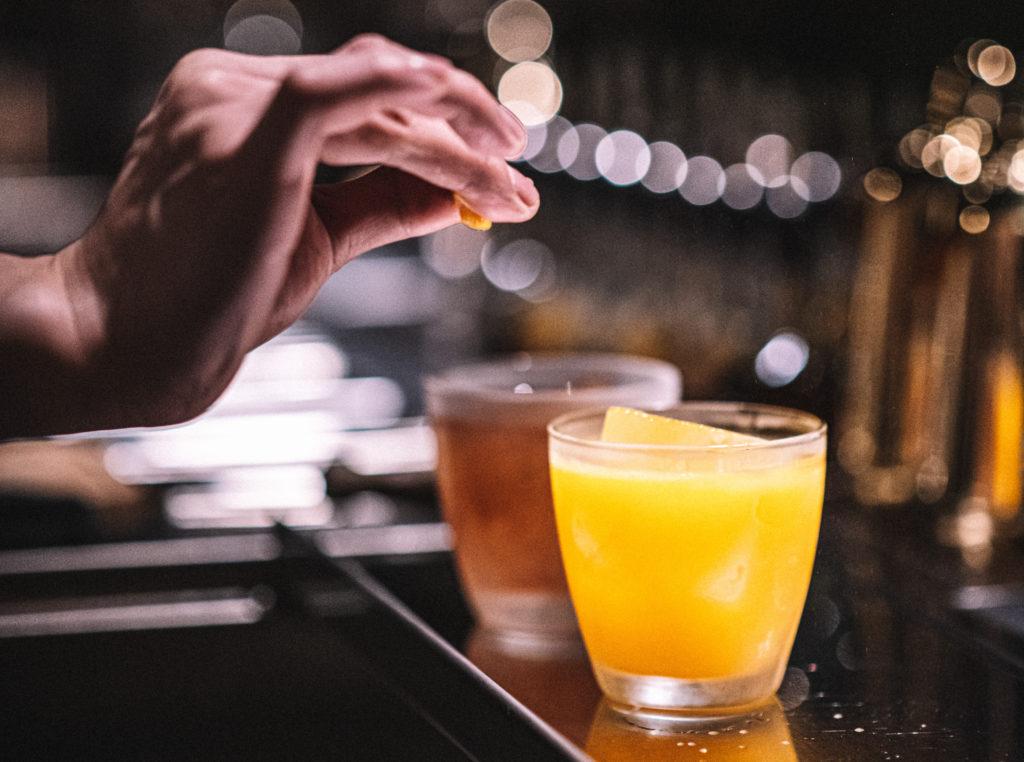 penicillin sustainable bar