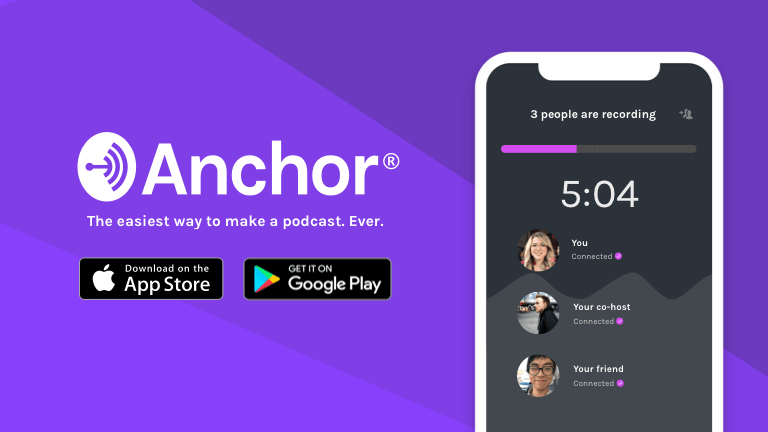 Anchor_app_echoasia